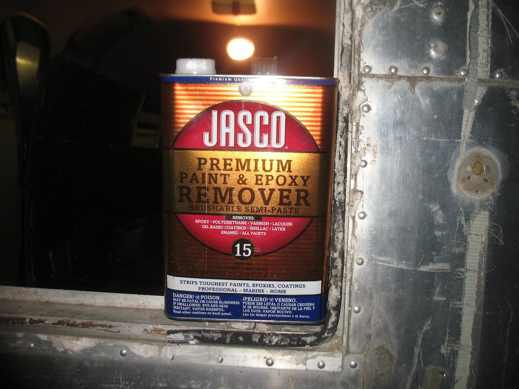 Jasco Automotive Starter Jasco Plumbing Supply Austin